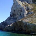 lazurowe wybrzeże4