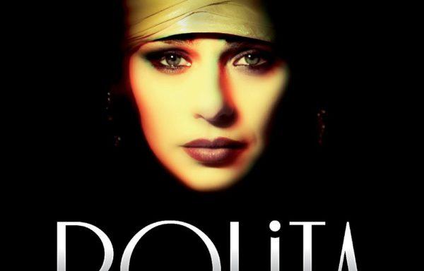 "POLITA- 3D ,, miusical"" 5 lutego 2017"